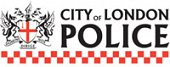 https://www.cityoflondon.police.uk/Pages/default.aspx